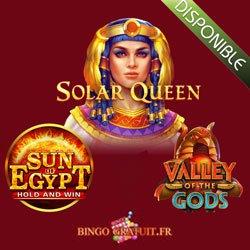autres jeux disponibles dublinbet